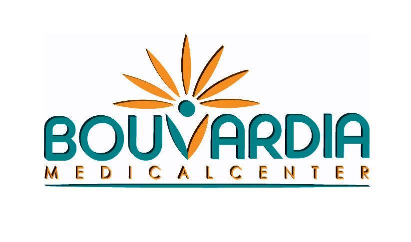 bouvardia logo